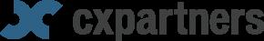 cx partners' logo